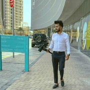 AboudQudah's Profile Photo