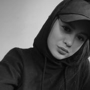 sonefka's Profile Photo