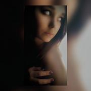 gaense_blume's Profile Photo
