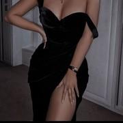 Jhenya_n's Profile Photo