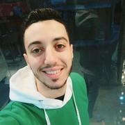ebrahimmohamed125's Profile Photo
