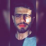 AmeerAlHob744's Profile Photo