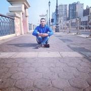 IslamAmrr's Profile Photo