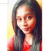 illin_ahmed's Profile Photo