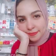 amiragamalelsherif's Profile Photo