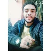 Mahmoudabdelrazekbedier's Profile Photo