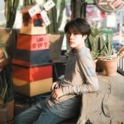 Jaypablozkk's Profile Photo
