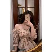 yoyo123456788's Profile Photo
