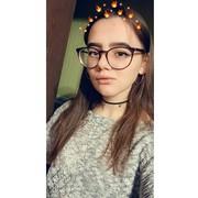 irishechka1908's Profile Photo