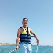 Yehia098's Profile Photo