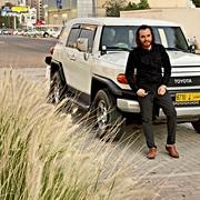 Mahmoud_Frehat's Profile Photo