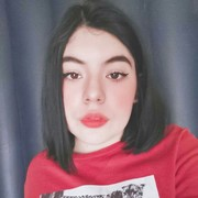 juanaferreira03's Profile Photo
