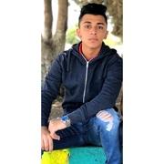 eliaskatib's Profile Photo