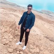 abdullah27865's Profile Photo