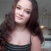 sonja96berg's Profile Photo