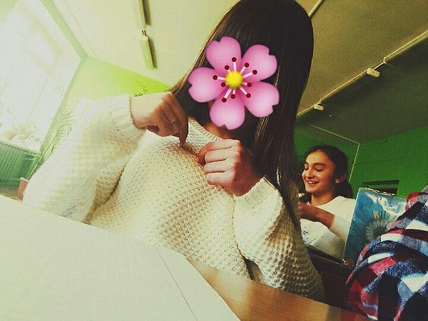 Sveta_Quiet's Profile Photo