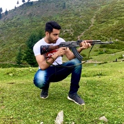 ahmadkhan55's Profile Photo