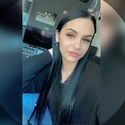 IzvernariuSorina's Profile Photo