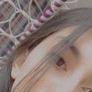 ASHI_5's Profile Photo