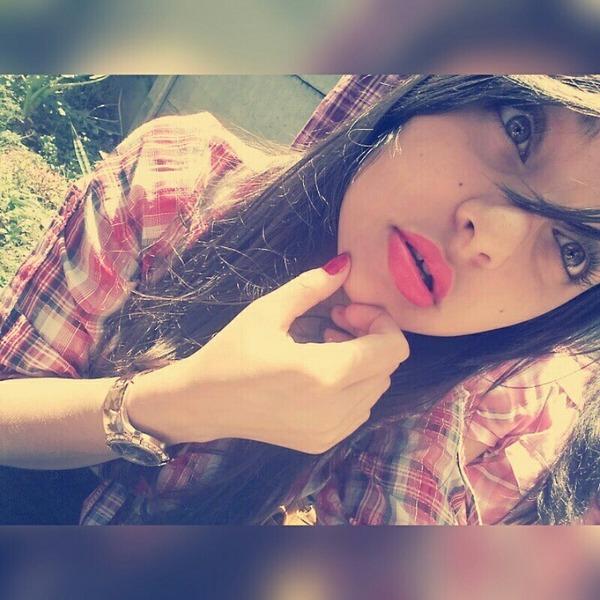 Alexia_BO23's Profile Photo