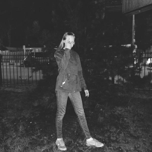 sour_lemon01's Profile Photo