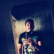 Kcire93's Profile Photo