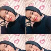 Annisaismaaa's Profile Photo