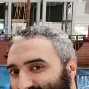 ahmedkhafaga19's Profile Photo