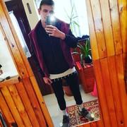 david98151's Profile Photo