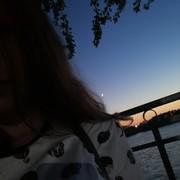 Pavlova_88's Profile Photo