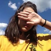 lol__l2's Profile Photo