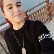 Leidydahian12's Profile Photo