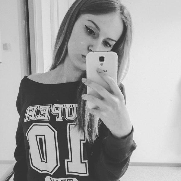 karamelkavinni's Profile Photo