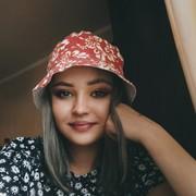 WiktoriaWikiNawrocka's Profile Photo