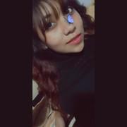 BrendaGabriel021814's Profile Photo