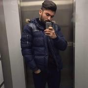 OguzCellik's Profile Photo