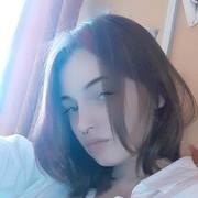 dead_idol's Profile Photo