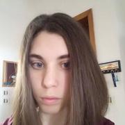 elisagreat3740's Profile Photo