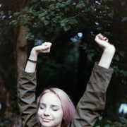 zhenya_kostrova's Profile Photo