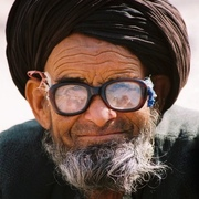 thabetaleid's Profile Photo