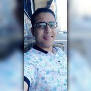 MahmoudEssamHemeed's Profile Photo