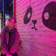 vika_smail_'s Profile Photo