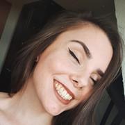 emilia_dlr's Profile Photo