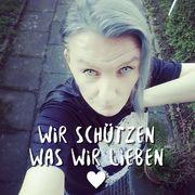 lebensberatungen's Profile Photo