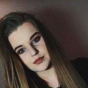klaudiatoporzysko's Profile Photo