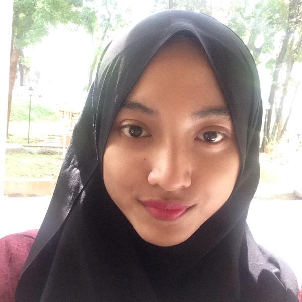 TitaErsalina's Profile Photo