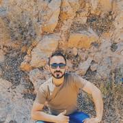 Mohammed_JMZ's Profile Photo