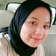 DeviTriskaAulia's Profile Photo