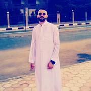 hossamhassnmahmoud's Profile Photo