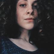 dooplett's Profile Photo